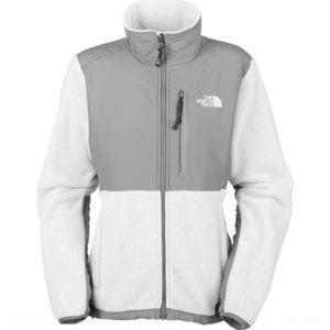 The North Face - Denali Fleece Jacket